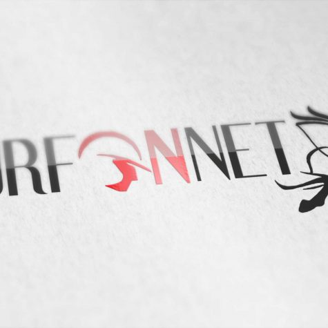 עיצוב לוגו לאתר הימורי סוסים